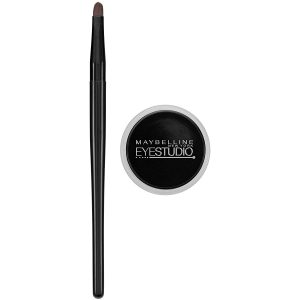 Maybelline - Eyestudio - Lasting Drama Gel Eye Liner