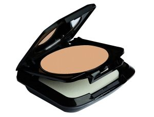 Palladio Dual Wet and Dry Full Coverage Foundation for Sensitive Skin