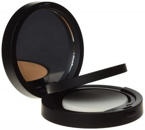 Youngblood Mineral Radiance Crème Powder Foundation for Rosacea, Oily & Dry Skin