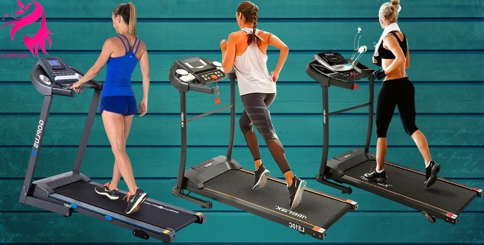 Best Small Space Treadmill